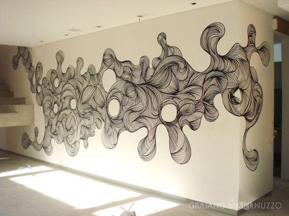 ARQUI-FAROFA - Arquitetura e design: Outubro 2012