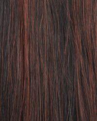 Bobbi Boss Genesis 100% Remi Human Hair Natural Yaky