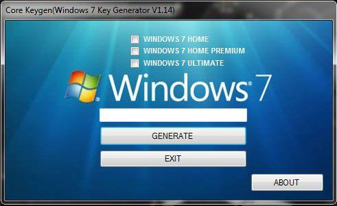 Nod32 Private Elite Edition Buy Windows Windows Norton