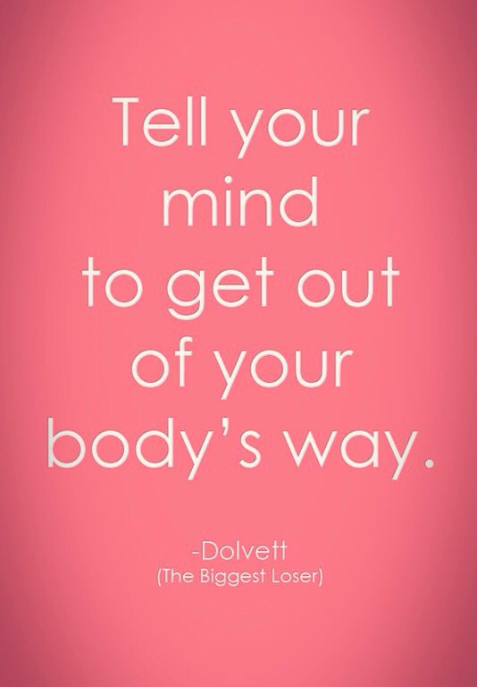 So true! It's amazing how powerful the mind can be! I'm looking for 3 people who are ready to challenge their minds and in turn their bodies. Whatever your health goal may be - weight-loss, energy, strength, bikini-ready. Join me in my accountable online challenge group and we will accomplish our goals together! Send me a private message if interested or an email at teresaz.avon@hotmail.com #weightloss #gethealthy #fitness:
