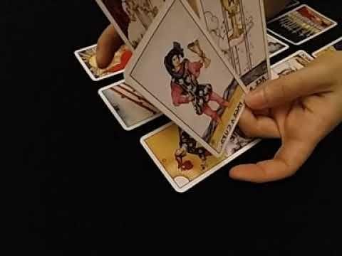 برج السرطان 2021 توقعات برج السرطان 2021 قراءه لابرز احداث برج السرطان فى 12 شهر لسنه 2021 Youtube Monopoly Deal Playing Cards Cards