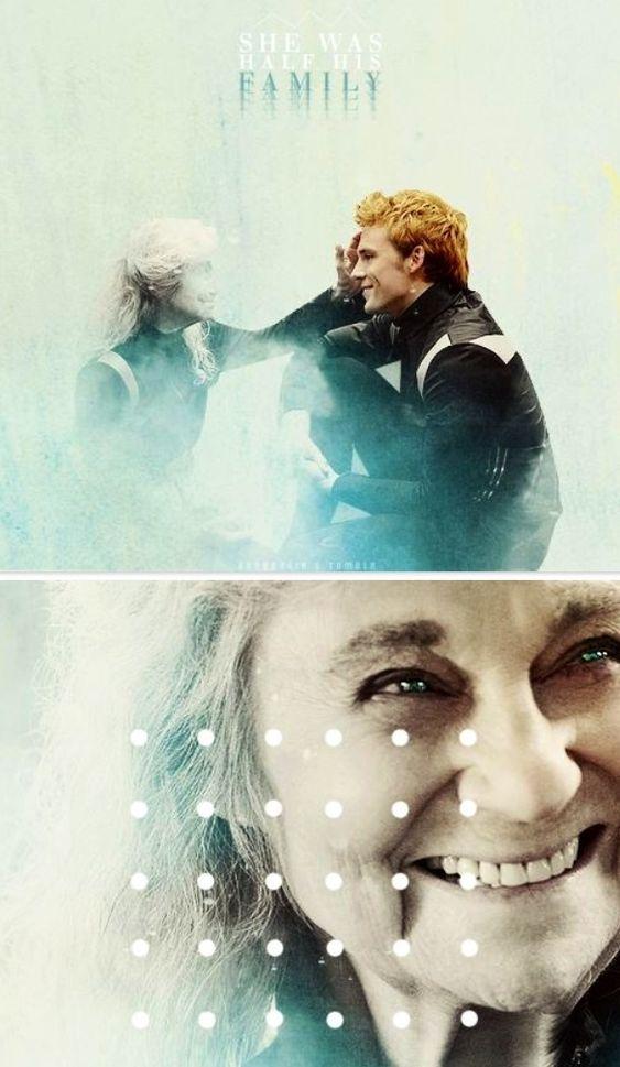 Hunger Games Catching Fire Arena Descriptive Essay - image 8