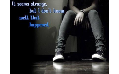 Sad Quotes About Love, Life And Death U2013 Sad Quotes By CrunchModo   Sad  Quotes   Pinterest   Quote Life