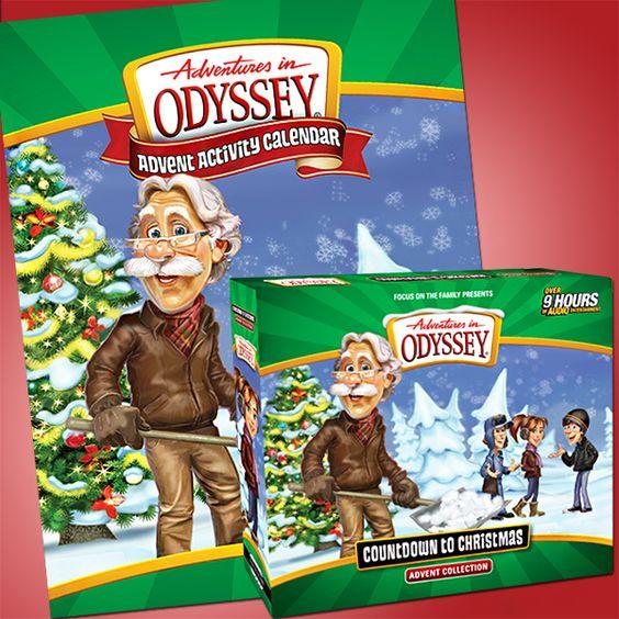 ... Collectibles | Pinterest | Adventure, Advent calendar and Calendar