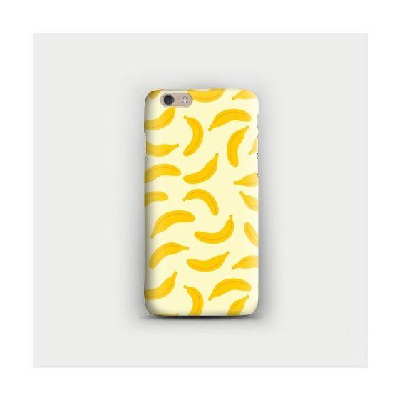 Carcasa frutas design Galaxy S4:
