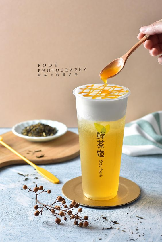 For more instant idea, please follow our FB & IG: maryfoodstudio.