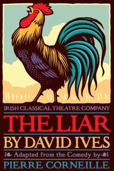 The Liar. Read story at: http://www.whattravelwriterssay.com/wtwsblog2.html