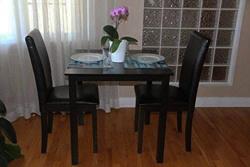 How To Decorate A Kitchen Table Sets Edmonton That Will Blow Your Mind Kitchen Table Settings Dining Room Furniture Sets Contemporary Dining Room Sets