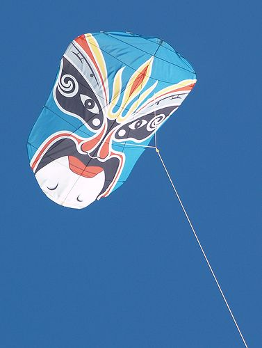 220308 kite festival semaphore (19) sm