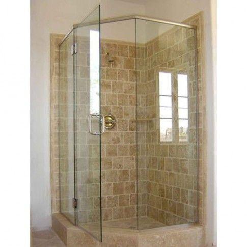 Bathroom Shower Cubicle Designs Bathroom Shower Cubicle Designs Bathroom Shower Cubicle Designs Bathrooms Can Calml In 2020 Shower Cabin Shower Cubicles Glass Shower