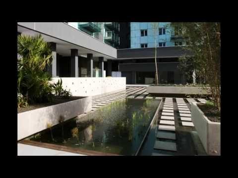 Apartamento T4 Novo Avenidas Novas - Private Broker