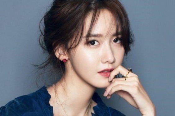 Girls' Generation's YoonA Confirms For Upcoming JTBC Drama With Hwang Jung Min