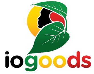 IOGoods in the Square Market