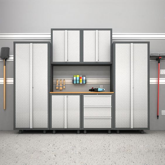 Newage Garage Cabinets Costco : Catalog products and diamonds on pinterest