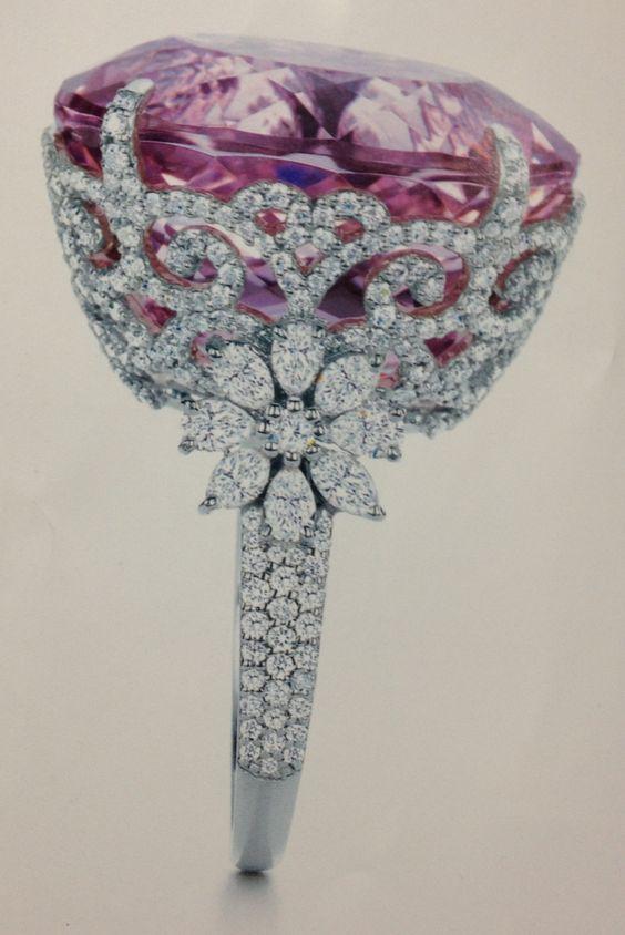 Pin 346917977517121393 Tiffany Rings Dk