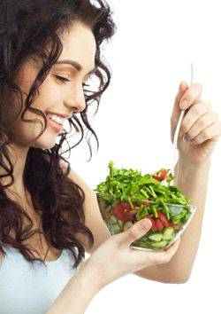 Time to Shift Focus from Calorie Counting to Nutritional Value. Check out at: http://www.womenfitness.net/nutritional_value.htm