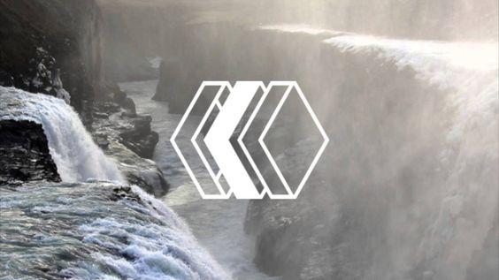 El. Train - Rowdy (Neguim Beats Remix)