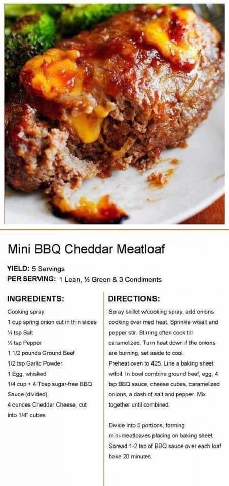 Pin By Sara Ryan On Less Of Me Lean Protein Meals Lean Eating Lean And Green Meals