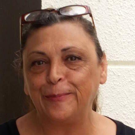 Marianne Azizi writes: Israeli Minister of Justice Ayelet Shaked got rid of a…