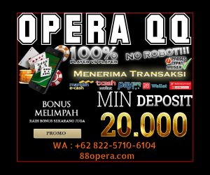Opera Qq In 2021 Broadway Shows Poker Broadway Show Signs
