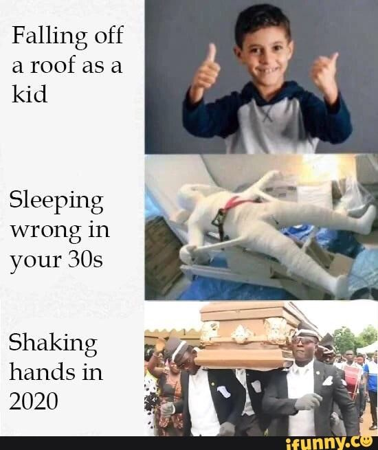 Cheesy Jokes Funny Halloween Memes Halloween Quotes Funny