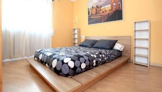 Dicas de hospedagem em Barcelona_Apto Carla_Viajando-bem-e-barato