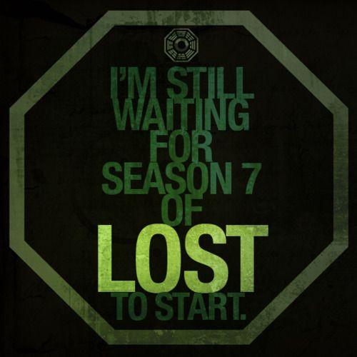 ABC's LOST: Allison Lindsay, Yeah Season, Movies Tv, Lost Tv, Tv Movies, Abc S Lost