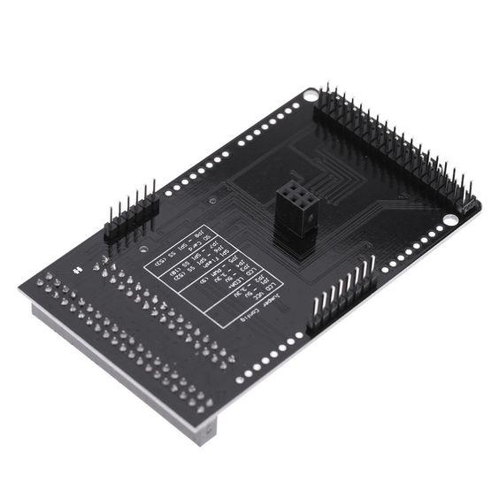 Arduino CircuitsHome - circuitsathomecom
