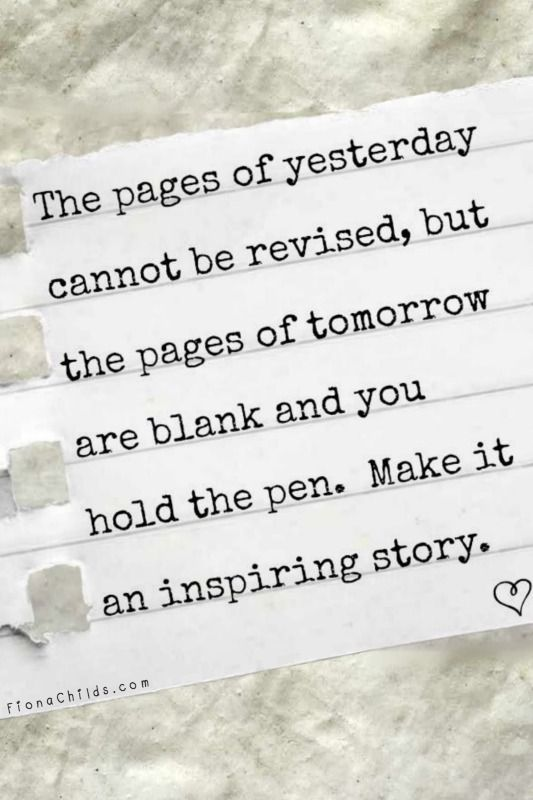 Remember the Past, Plan for the Future. LIVE TODAY! #influencesuccess #freedomlifestyle: