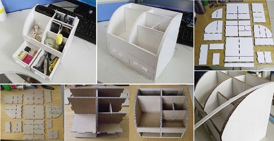 Pinterest the world s catalog of ideas for Home construction organizer