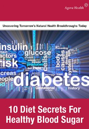 Moderate Exercise May Improve Memory In Type 2 Diabetes : Real Diabetes Truth