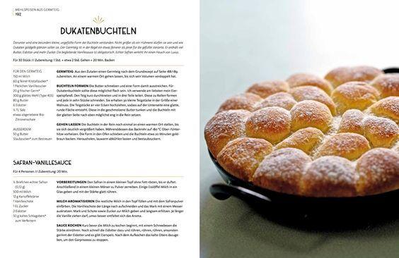 Wiener Geschichten Aus Susanne Zimmels Kuche Lebensmittel Essen Rezepte Lecker