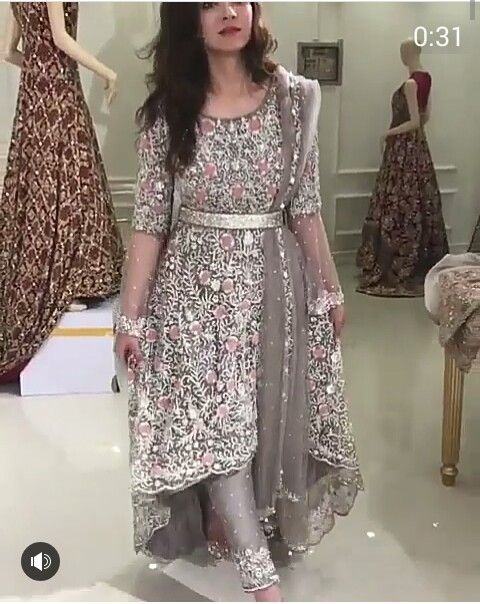 Pin By Nayab Musa On Wedding Inspirations Pakistani Fancy Dresses Pakistani Bridal Dresses Trendy Dresses,Affordable Plus Size Ivory Wedding Dresses