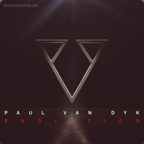 The German Mogul returns. Paul van Dyk is ready to present his beautiful album 'Evolution' and we are giving you a chance to win a copy of his latest musical rendezvous.