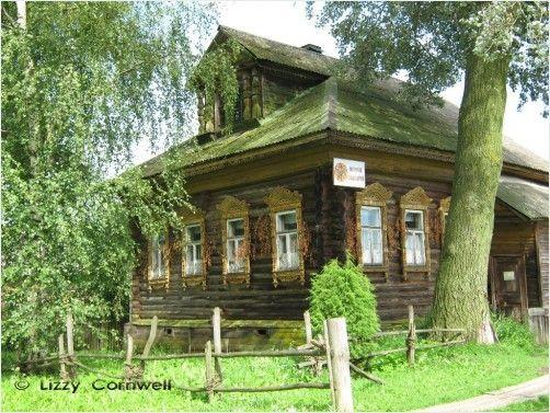 Google Afbeeldingen resultaat voor http://redgage-photos.s3.amazonaws.com/asphodel/russian%2520village%2520house.jpg