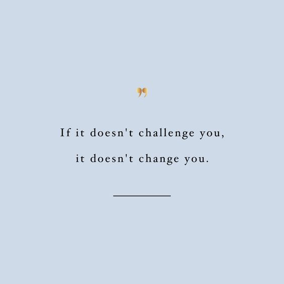 Challenge yourself! Browse our collection of motivational fitness quotes and get instant training and workout inspiration. Stay focused and get fit, healthy and happy! http://www.spotebi.com/workout-motivation/workout-inspiration-challenge-yourself/: