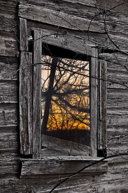 If dreams were lightning, thunder was desire,  This old house would have burnt down a long time ago.....(