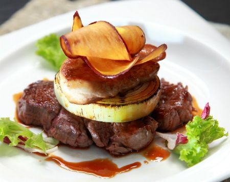Plate Presentation Ideas | Daily Deals that might interest you! All Deals in Singapore City
