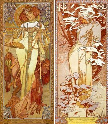 LES VIERGES SOLAIRES, inspiratrices de l'ère du verseau La première période de 720 ans de l'ère du Verseau dans laquelle nous sommes présentement est celle des Vierges Solaires
