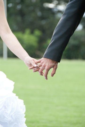 Sesión de novios de Loopstudios   www.matrimonio.com.co