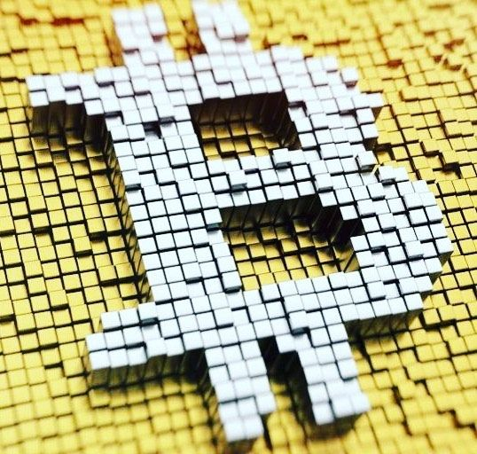 un bitcoin gratuit 20 euro la btc