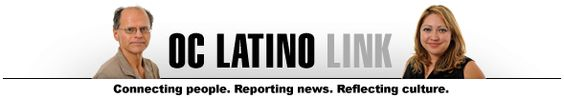 Goodbye, OC Latino Link ~ Connecting people. Reporting news. Reflecting culture.