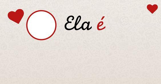 ELA É…