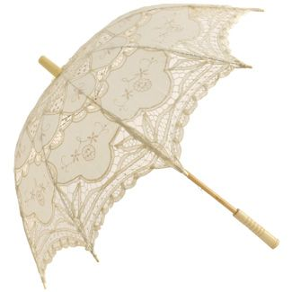 lacey umbrella