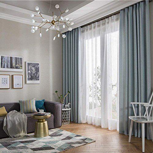Charming Living Room Apartment Livingroomapartment Long Curtains Living Room Blue Curtains Living Room Curtains Living Room