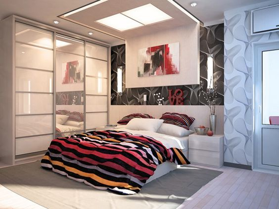 Get yagotimbers modern bedroom interior designs for your home at http www yagotimber com bedroom interior design ideas interiordesign design