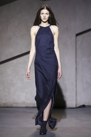 EACH x OTHER Ready To Wear Fall Winter 2015 Paris