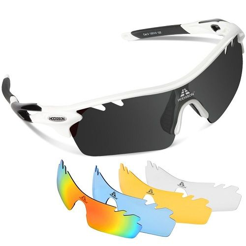 Top 10 Best Bike Sunglasses In 2020 Fishing Sunglasses
