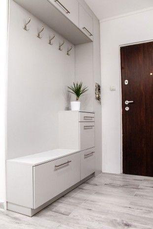 Best Modern Interior