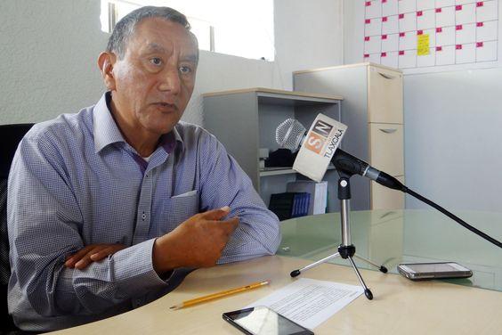 BENEFICIA GOBIERNO DEL ESTADO A MÁS DE 400 FAMILIAS DE MIGRANTES CON TRÁMITES Y SERVICIOS